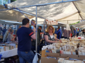 Bayview Makers Mashup Market: 20 Local Makers + Beverage Samples | SF