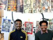 MOCHA Pop-up Art & Craft Fair | Oakland