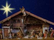 Live Nativity: A Stroll Through Bethlehem | Martinez