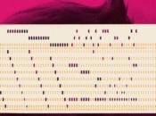 Nerd Nite: Hidden Programmers, Breaking Materials & Science of Sex   SF