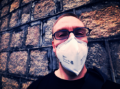 SOLD OUT: Free N95 Particle Masks | Kelly-Moore Paint