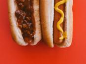 Free Chili Hotdog & Drink for Veterans Day | Wienerschnitzel Veterans Day