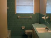 The Bathroom Line: Queer Intimacy in Public Space   SOMArts
