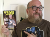 Forever Nerdy: Special Memoir Evening with Comedian/Actor Brian Posehn | SF