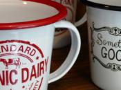 Silhouette Cameo: DIY Mug Designs | SSF