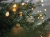 29th Annual Festival of Trees | Vacaville