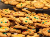 2018 Mission Holiday Block Party & Cookie Crawl | SF