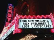 "$10 Off: ""Lost Landscapes"" Historic SF Film Night 