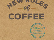"""The New Rules of Coffee"" Book Launch 