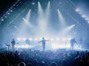 College Football Playoffs Free Concert: Logic,Leon Bridges&Jay Rock | San Jose