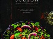 """Season"" Cooking Book Launch | Omnivore Books"