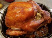 Orphan Thanksgiving Potluck Dinner | Elixir