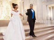 "African-American Shakespeare Company's ""Cinderella"" 