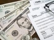 Free Income Tax Return Tips | SF