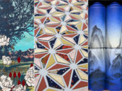 Secession Art & Design Holiday Party | Mission Dist.