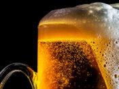 SF Beer Week NightLife at Cal Academy of Sciences | SF