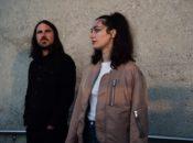 Twinkling Experimental Pop: Cults | The Chapel
