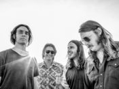 Tribute Band: Grateful Shred | Great American Music Hall