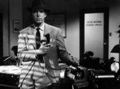 """Noir & Noirs"" Classic Film Night | Albany"