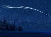 Annual Winter Solstice Ritual with Starhawk | Sebastopol
