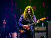 Guitar Hero: Kurt Vile and the Violators | Fox Theater