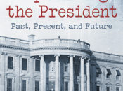 "The Forum w/ Alan Hirsch: ""Impeaching the President: Past, Present, & Future"" 