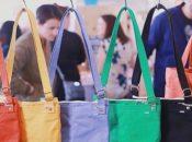 2019 KPFA Holiday Crafts Fair | Craneway Pavilion