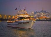 2018 Holiday Lights & Sights Boat Parade | Fisherman's Wharf