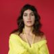 A New Voice in Indie Music: Lola Kirke | Cafe du Nord