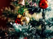 Free Christmas Program & Potluck | Fremont