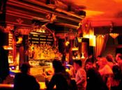 Elbo Room: Bar Open on Christmas Night at 9pm | SF