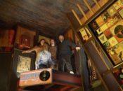 "Free Sneak Preview Movie: ""Escape Room"" | AMC Van Ness 14"