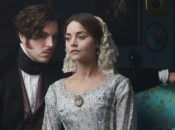 "KQED's ""Victoria"" Exclusive Preview on the Big Screen 