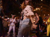 """""""Decentralized Dance Party"""": Valentine's Roving Dance Party 