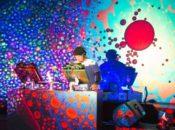 Noise Pop NightLife | California Academy of Sciences