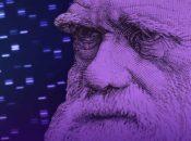 NightLife Spotlight: Darwin | California Academy of Sciences
