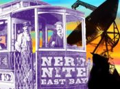 Nerd Nite East Bay: Geeky Lectures in a Bar | Oakland