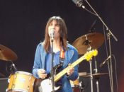 Band of Rocking Brothers: The Lemon Twigs | Slim's