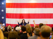 Kamala Harris for President: 2020 Campaign Launch Rally | Oakland