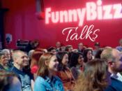 FunnyBizz Talks: An Evening of Business & Humor | SF