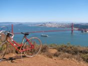 Historic Shoreline Bike Tour to SF Scale Model Displays | SF