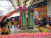 2019 Lunar New Year Festival | Great Mall of the Bay Area