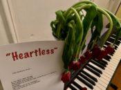 Heartless: Delightfully Dark Love Songs for Un-Valentine's | Madrone Art Bar