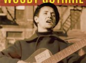 "Will Kaufman ""Woody Guthrie"" Book Discussion 