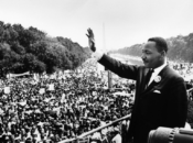 Dr. Martin Luther King Jr. 90th Birthday Celebration | Hayward