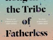 T Kira Madden Author Talk: Long Live the Tribe of Fatherless Girls | Green Apple Books