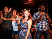 Ultimate Silent Disco Roving Bar Crawl & Dance Party | SF