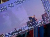 MLK Celebration Train: Free Ride to SF Festivities | Peninsula Caltrain
