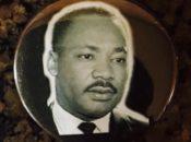 2020 MLK Jr. Day Celebration: Jazz, Spoken Word & Choir Performances | East Bay