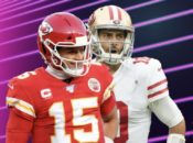 Super Happy Hour & Drink Specials on Super Bowl Sunday | SF